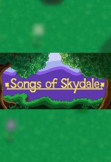 Get Free Songs of Skydale