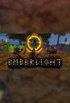 Get Free Emberlight