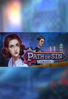 Get Free Path of Sin: Greed