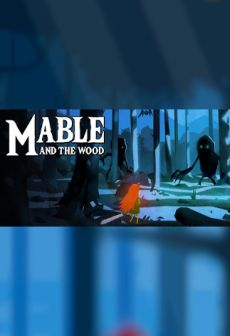 Get Free Mable & The Wood