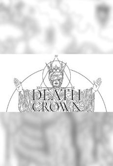 Get Free Death Crown