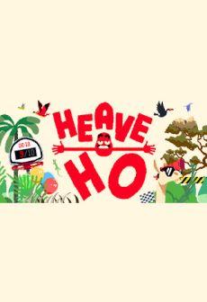 Get Free Heave Ho