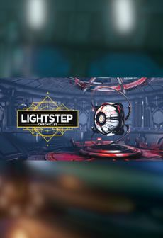 Get Free Lightstep Chronicles