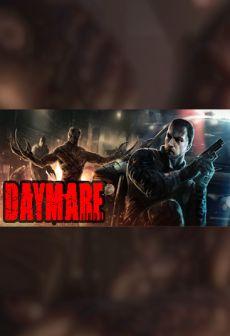 Get Free Daymare: 1998