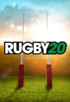 Get Free Rugby 20