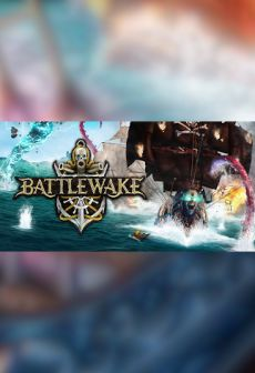 Get Free Battlewake