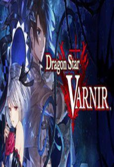 Get Free Dragon Star Varnir