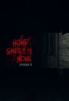 Get Free Home Sweet Home EP2