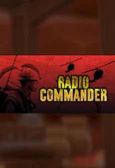 Get Free Radio Commander