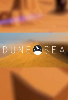 Get Free Dune Sea