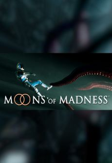 Get Free Moons of Madness