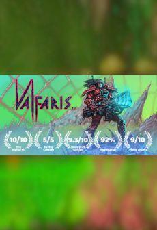 Get Free Valfaris