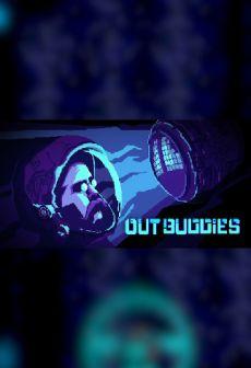 Get Free OUTBUDDIES