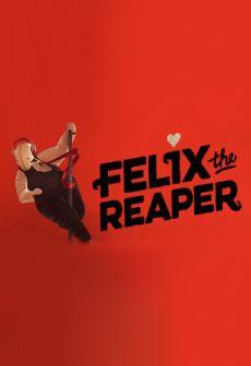 Get Free Felix The Reaper