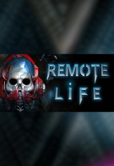 Get Free REMOTE LIFE