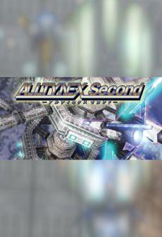 Get Free ALLTYNEX Second