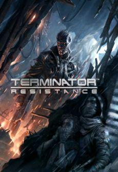 Get Free Terminator: Resistance