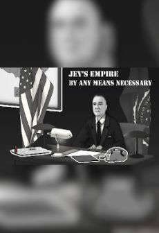 Get Free Jey's Empire