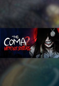 Get Free The Coma 2: Vicious Sisters