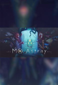 Get Free MO: Astray