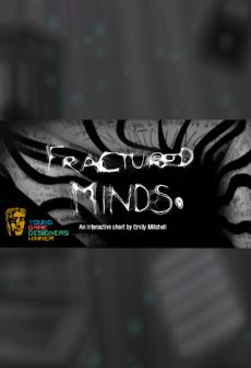 Get Free Fractured Minds