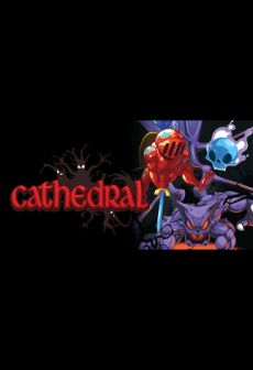 Get Free Cathedral