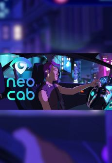 Get Free Neo Cab
