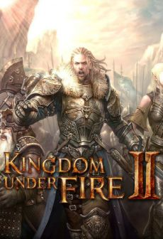 Get Free Kingdom Under Fire 2