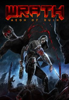 Get Free WRATH: Aeon of Ruin