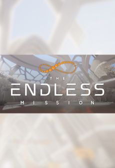 Get Free The Endless Mission