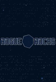 Get Free Rogue Rocks