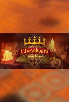 Get Free Chessboard Kingdoms