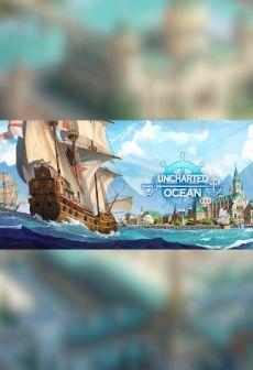 Get Free Uncharted Ocean