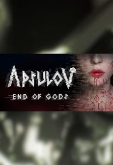 Get Free Apsulov: End of Gods