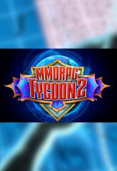 Get Free MMORPG Tycoon 2