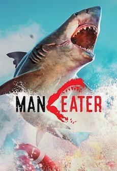 Get Free Maneater