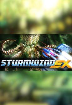 Get Free STURMWIND EX