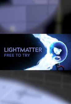 Get Free Lightmatter