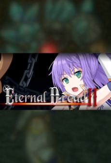 Get Free Eternal Dread 2