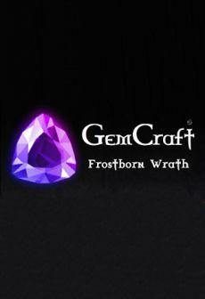 Get Free GemCraft - Frostborn Wrath