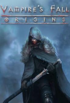 Get Free Vampire's Fall: Origins