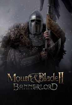Get Free Mount & Blade II: Bannerlord