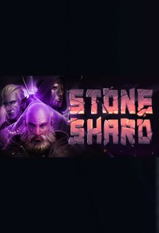 Get Free Stoneshard