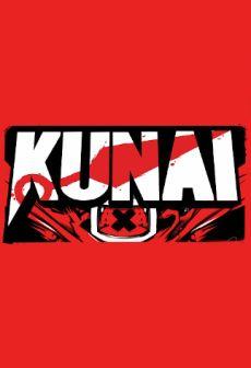 Get Free KUNAI