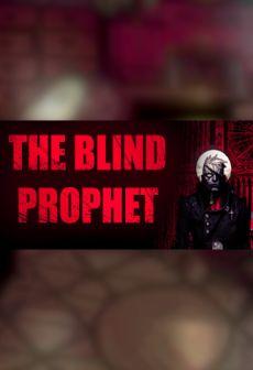 Get Free The Blind Prophet