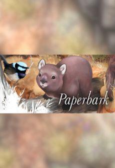 Get Free Paperbark