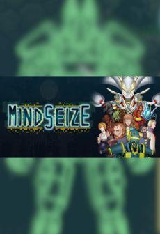 Get Free MindSeize