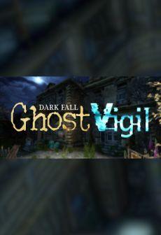Get Free Dark Fall: Ghost Vigil