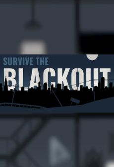 Get Free Survive the Blackout