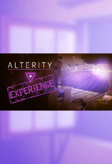 Get Free ALTERITY EXPERIENCE